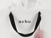 paper_bags_nebo_2
