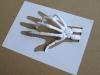 white_hand