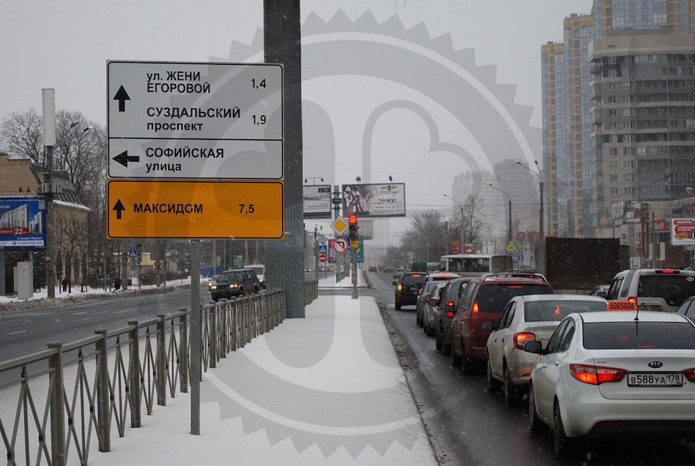 reklama-na-dorozhnykh-znakakh_08