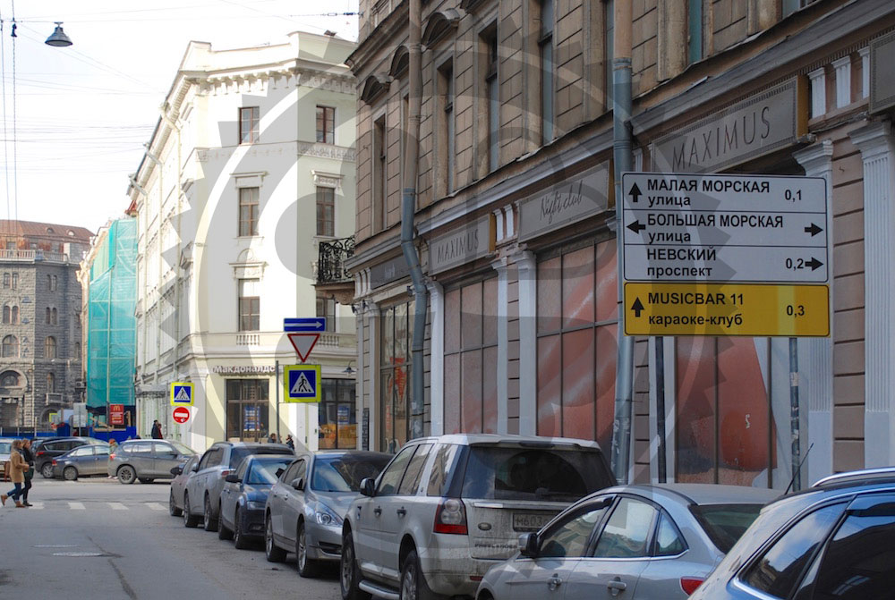 reklama-na-dorozhnykh-znakakh_10