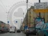 reklama-na-dorozhnykh-znakakh_11