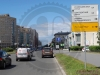 reklama-na-dorozhnykh-znakakh_13
