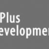 A Plus Development