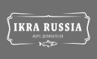 IKRA RUSSIA - МОРЕ ДЕЛИКАТЕСОВ