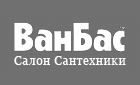 140х85_VanBas
